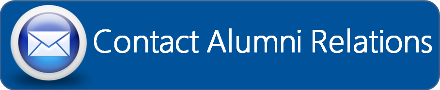Email Contact Alumni Relations button